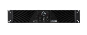 CPD2600