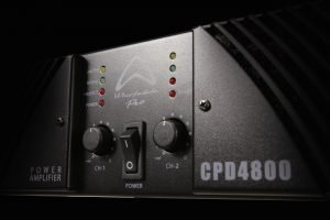 CPD4800 (1)