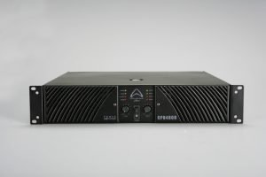 CPD4800 (Grille 2)