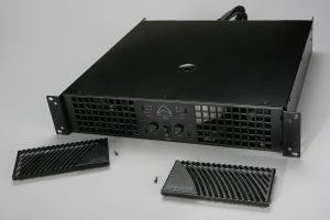 CPD4800 (Grille 3)