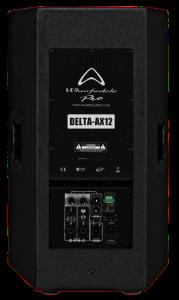 DELTA-AX12 06