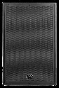 DELTA-AX15 01