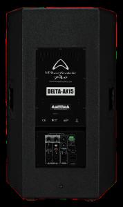 DELTA-AX15 05