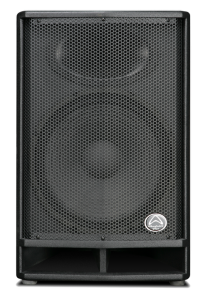 DVP-AX15 -