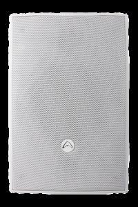 I6-I6T-i8-i8T-white-models-03
