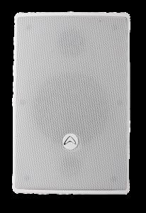 I6-I6T-i8-i8T-white-models-04