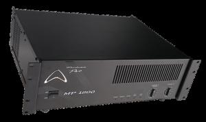 MP1800 05