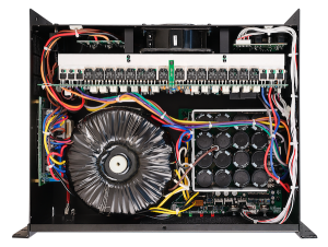 MP2800 05