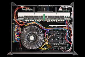MP2800 internal 2