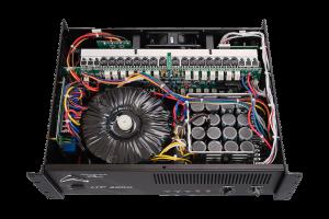 MP2800 internal