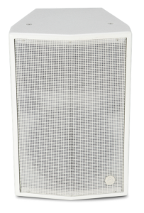 Sigma 10 White (1)