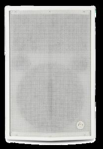 Sigma 10 White (2)