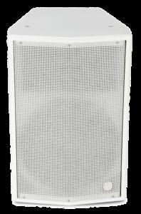 Sigma 12 White (2)