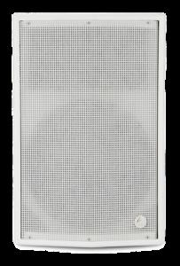 Sigma 12 White (5)