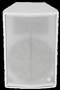 Sigma 15 White (1)