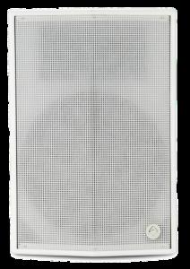 Sigma 15 White (4)