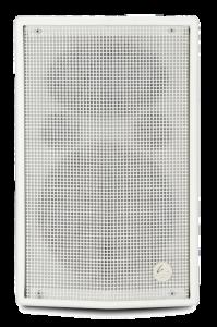 Sigma 8 White (4)