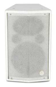 Sigma 8 White (5)