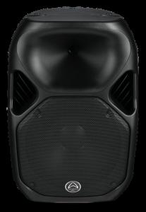 Titan-AX12-black-01