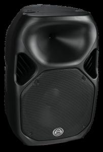 Titan-AX12-black-02