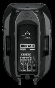 Titan-AX12-black-04