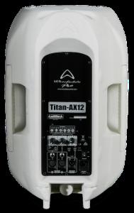 Titan-AX12-white-05