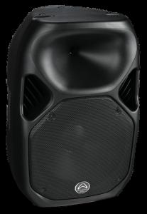 Titan-AX15-black-02