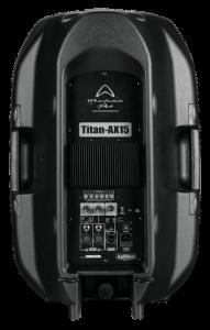 Titan-AX15-black-04