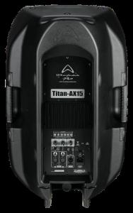 Titan-AX15-black-05