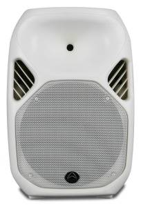 Titan-AX15-white-01