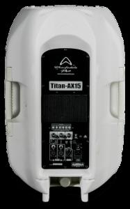 Titan-AX15-white-05