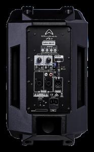 Typhon-AX8-BT 05