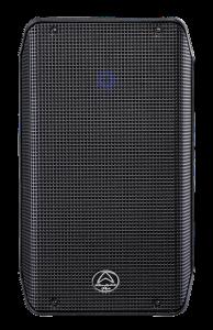 Typhon-AX8-BT 06