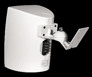 i4T-white-05