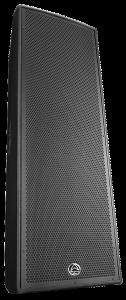 DELTA X215L 06
