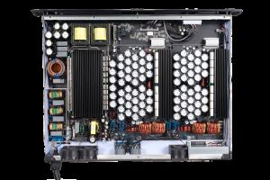 DP-2200 internal