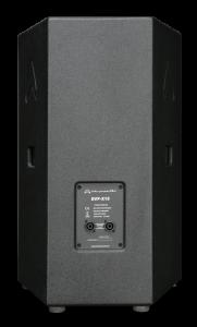 DVP-X15-05