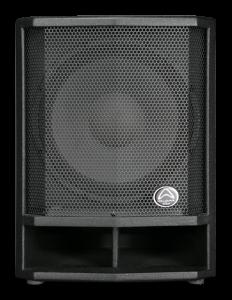 DVP-X15B-01