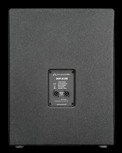 DVP-X15B-05