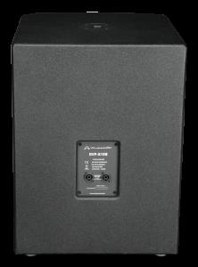 DVP-X15B-06