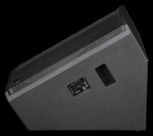 DVP-X15M-04