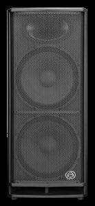 DVP-X215-01