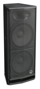 DVP-X215-03