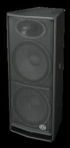 DVP-X215-04