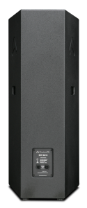 DVP-X215-05