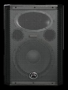 EVO-X12-01
