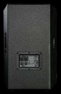 EVO-X12-05