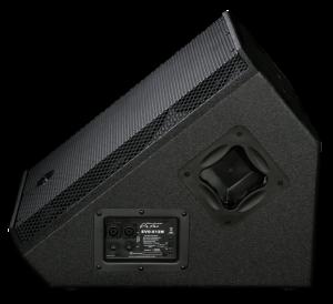 EVO-X12M-04