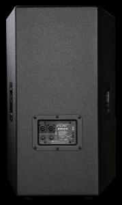 EVO-X15-05