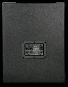 EVO-X15B-06